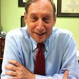 Dr. Ronald A Ruden