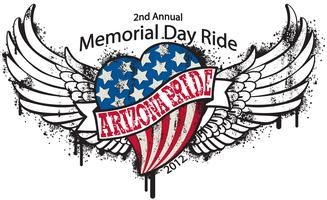 AZ Memorial Day Ride & Concert 5.27.12   *Ride Registration...