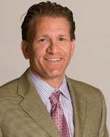 Professor Eric Sussman