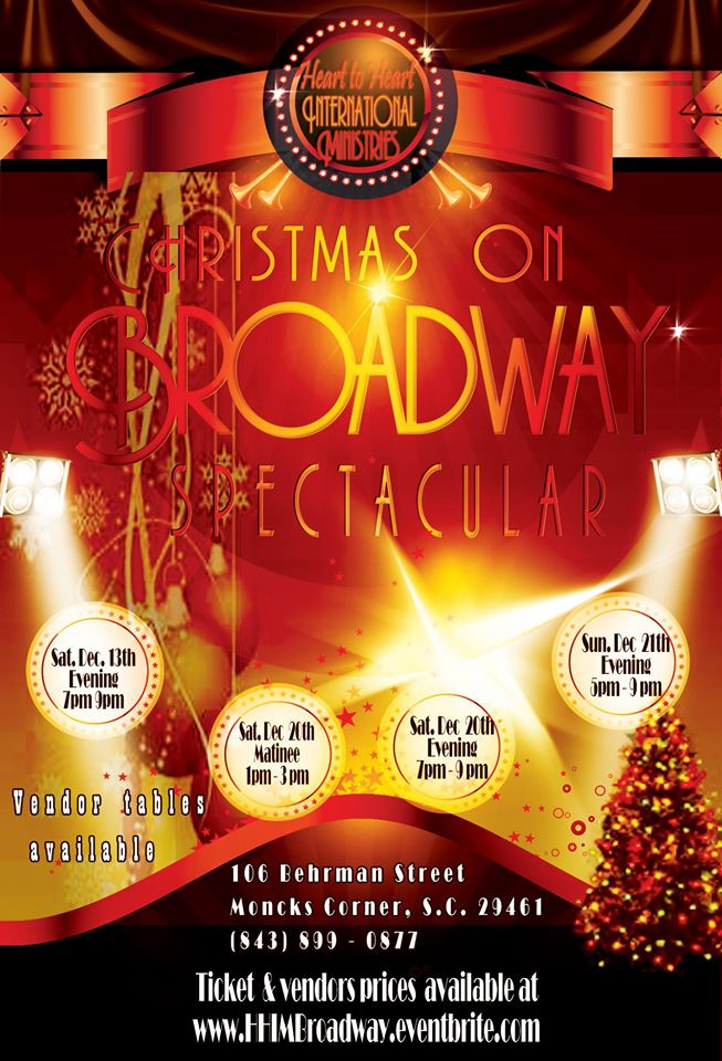 HHIM Broadway FINAL