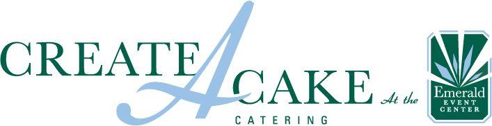 Emerald Event Center