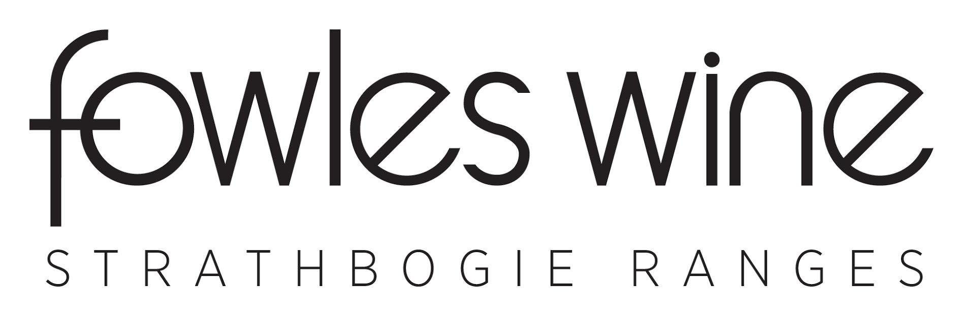 Fowles Wine