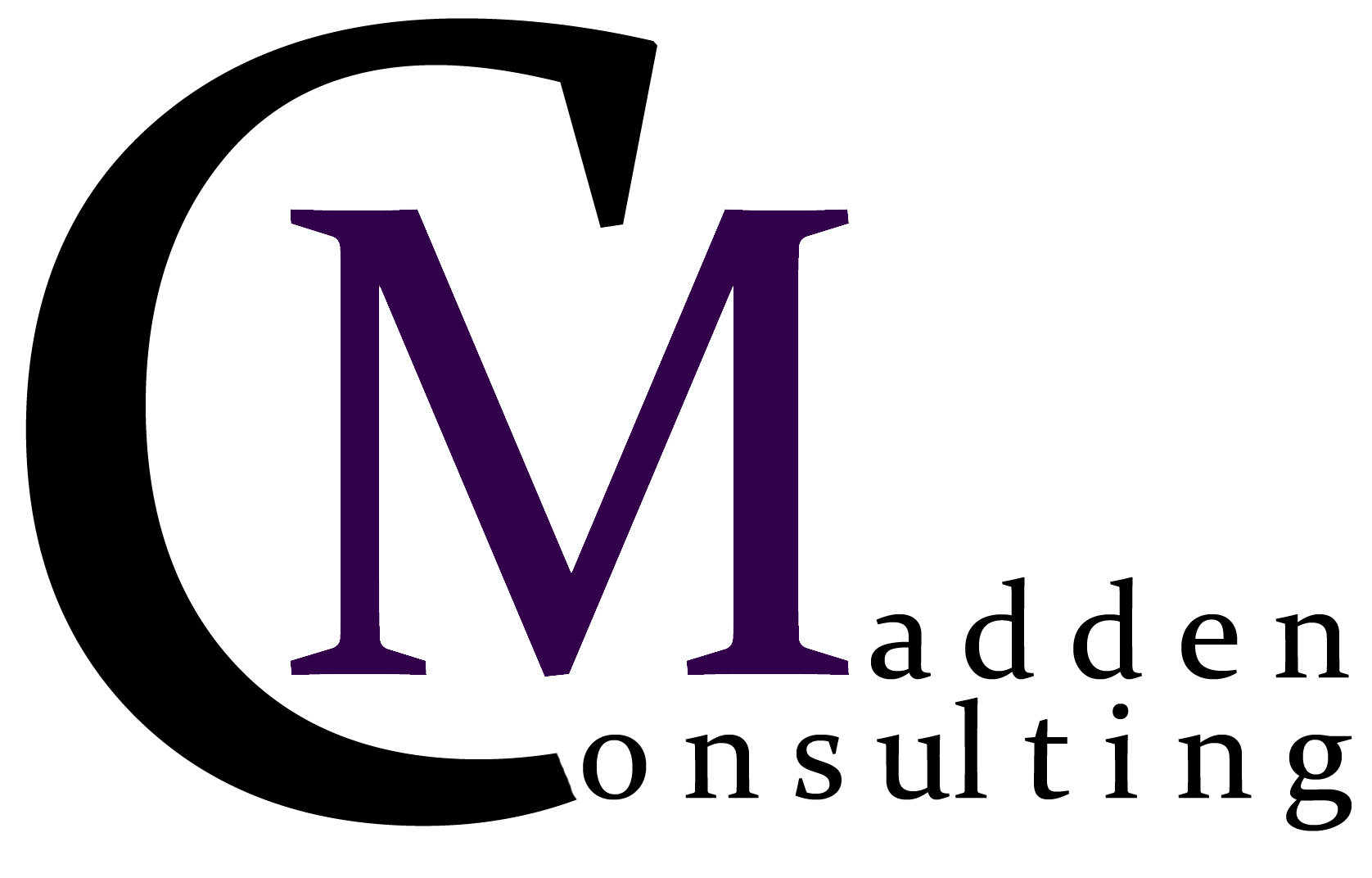 Madden Consulting