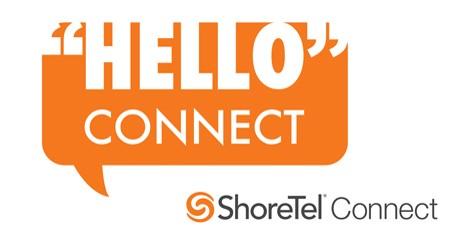 Hello Connect
