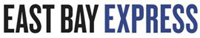 East Bay Express logo