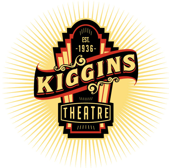 Kiggins Theatre sponsor RevitalizeWA conference Washington Trust for Historic Preservation