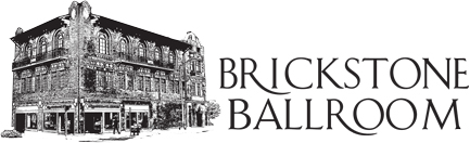 Brickstone Ballroom sponsor RevitalizeWA conference Washington Trust for Historic Preservation