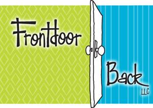 Front Door Back