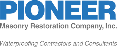Pioneer Masonry Restoration Company RevitalizeWA Sponsor Washington Trust for Historic Preservation