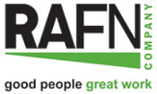 Rafn Company sponsor RevitalizeWA conference Washington Trust for Historic Preservation