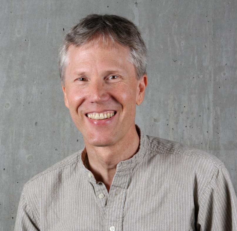 Lowell Skoog