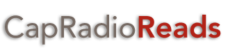 CapRadio Reads logo