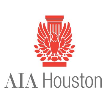 AIA Houston Architecture Center
