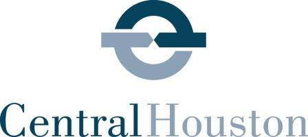 Central Houston, Inc.