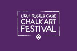 Artist Registration // 11th Annual UFC Chalk Art Festival