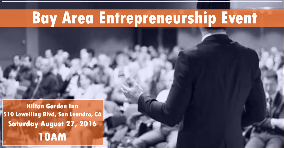 Network And Learn How To Shorten Your Path To Retirement Limited Free Seating Tickets Sat