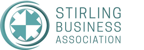Stirling Business Association