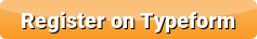 Register on Typeform button