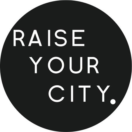 Raise Your City