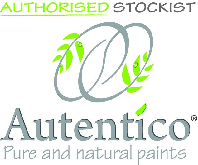 Autentico logo