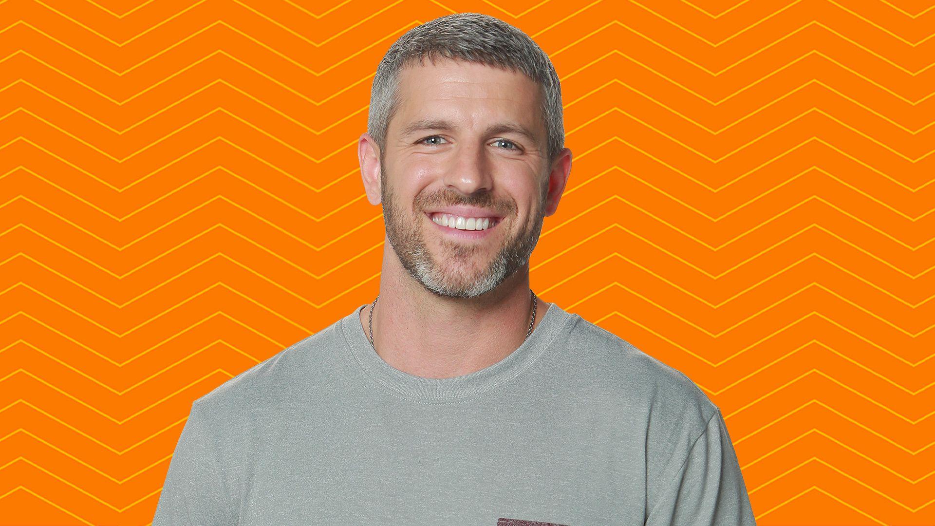 Matt Clines BB19