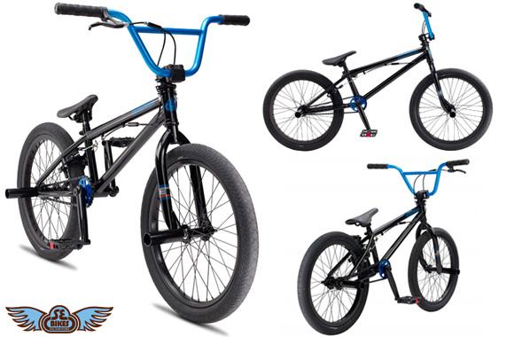 Win Spokes 510 Bmxr S Se Bikes Wildman Bmx Bike Tickets Sat Mar