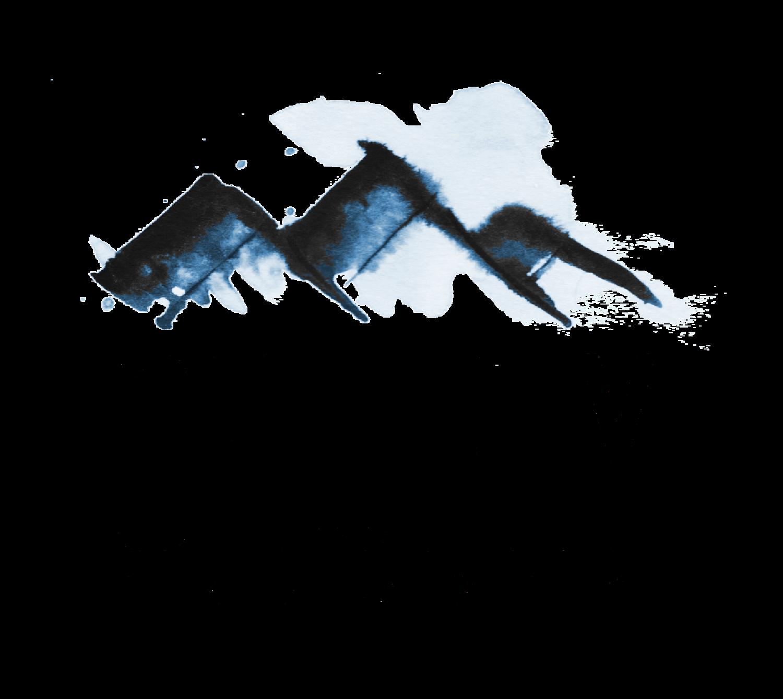 Chufly Logo