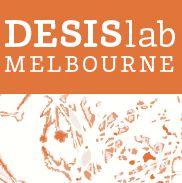 DESIS - Lab logo