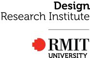 Design Research Institute logo