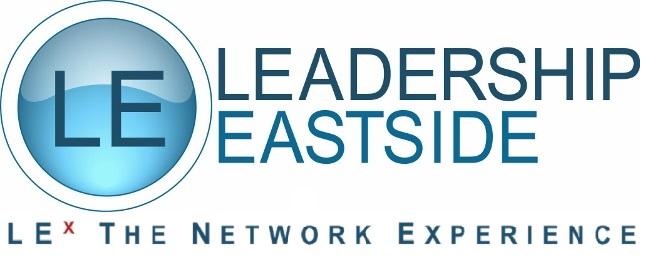 Leadership Eastside LEx Logo