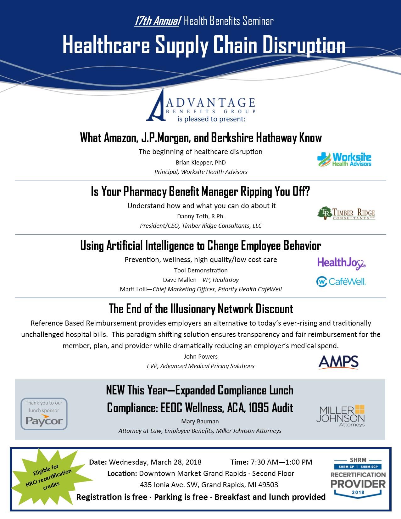 2018 ABG Seminar Invitation
