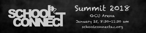 2018.school.connect.summit