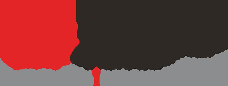 Restaurants Canada