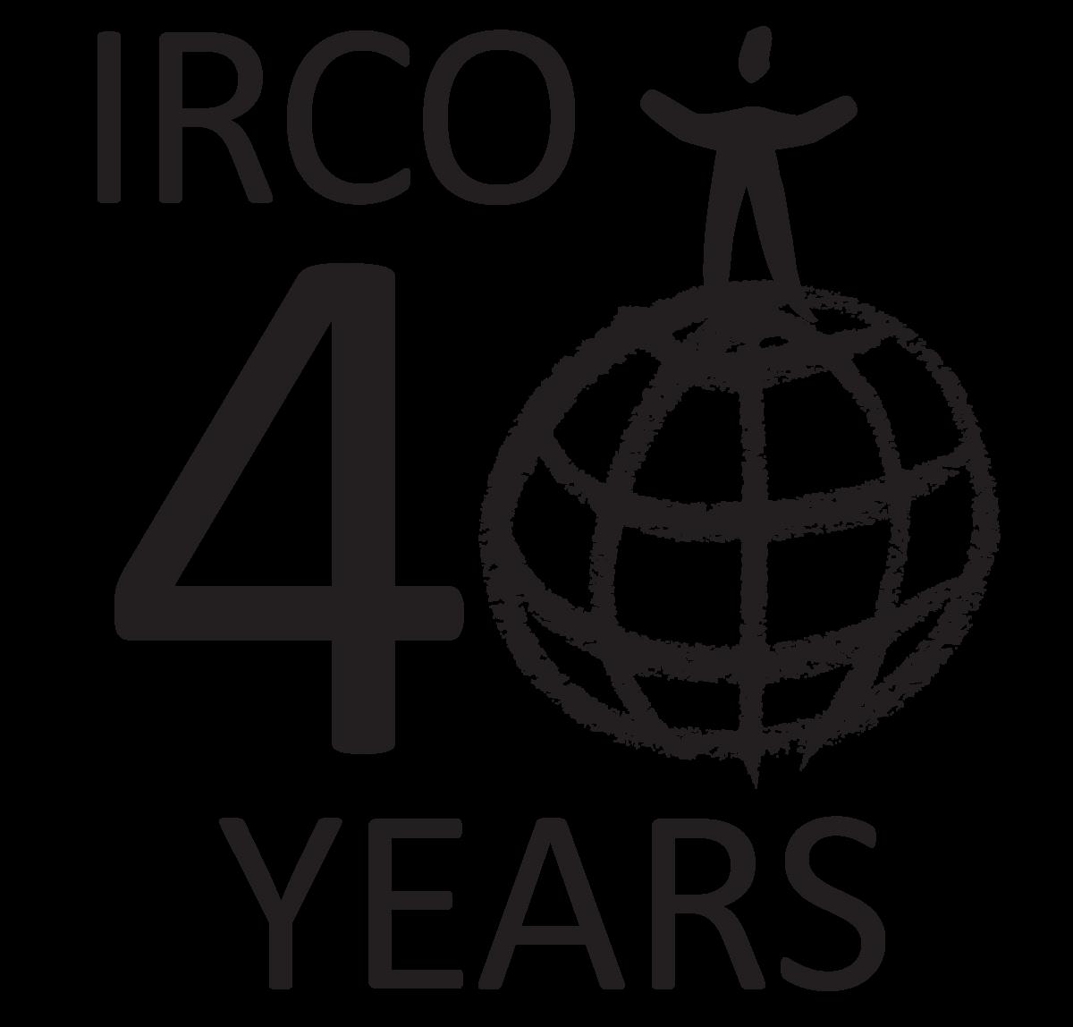 IRCO40