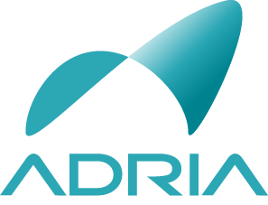 ADRIA centre d'expertise agroalimentaire