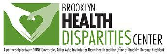 BROOKLYN HEALTH DISPARITIES CENTER: CBO WORKSHOP