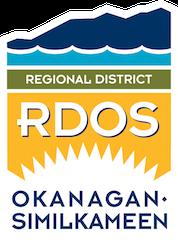 RDOS Smaller Logo