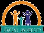 mini parent logo