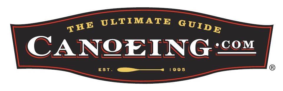 Canoeing.com logo
