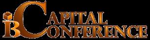 iBOSSinc Capital Conference Logo