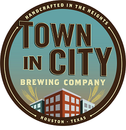 Town In City Brewery