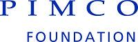 PIMCO Foundation Logo