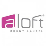 Aloft Mt Laurel
