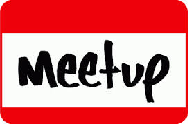 Ultimate Networking at Meetup