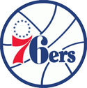 The Philadelphia Seventy Sixers an Ultimate Networking Event Sponsor