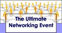 The Ultimate Networking Event