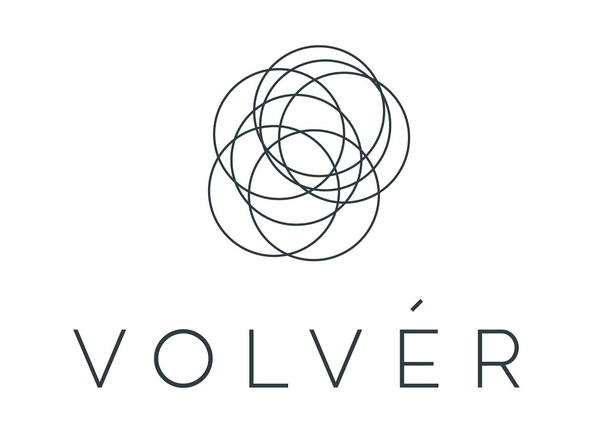 Volver Restaurant Avenue of The Arts