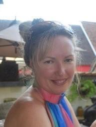 Donna Zander