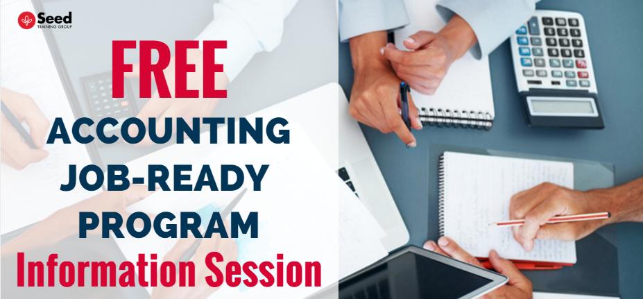Free resume writing information