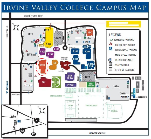 Am Campus Map Related Keywords & Suggestions - Am Campus Map ...